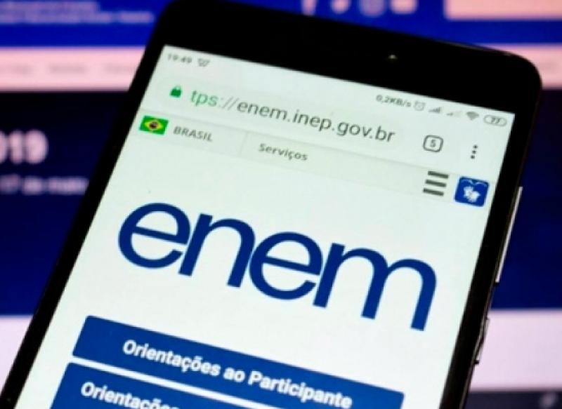 GRUPO SEPÉ - MEC divulga novas datas para inscrição no Sisu do segundo  semestre de 2020
